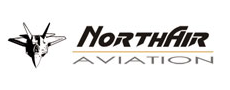 NorthAir Aviation