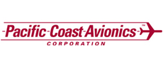 Pacific Coast Avionics