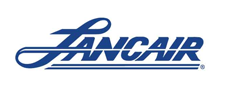 Lancair Avionics Inc.
