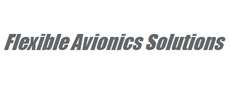 Flexible Avionics Solutions